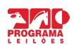 www.programaleiloes.com.br, Programa Leilões de Gado