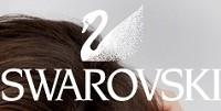 www.swarovskibrasil.com.br, Lojas Swarovski Catálogo