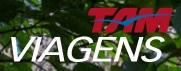 www.tamviagens.com.br, Lojas TAM Viagens