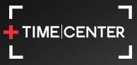 www.timecenter.com.br, Time Center Relógios