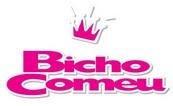 bichocomeu.com.br, Loja Virtual Bicho Comeu