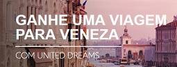 br.benetton.com/united_dreams, Promoção Benetton Veneza