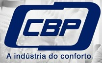 cbpbrasil.com.br, CBP Brasil Colchões