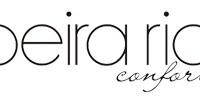 www.beirario.com.br, Beira Rio Calçados