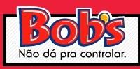www.bobs.com.br/delivery, Bob's Delivery
