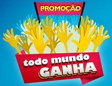 www.colgatetodomundoganha.com.br, Promoção Colgate Todo Mundo Ganha