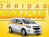 www.corridaspremiadas99.com.br, Promoção Corridas Premiadas 99Taxis