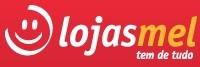 www.lojasmel.com, Lojas Mel Produtos