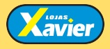 www.lojasxavier.com.br, Lojas Xavier Ofertas