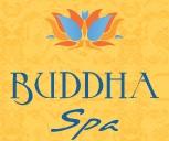 buddhaspa.com.br, Buddha Spa Serviços, Promoções