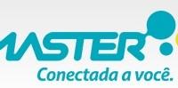 mastercabo.com.br, Master TV por Assinatura, Planos