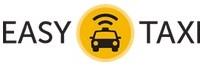 www.easytaxi.com.br, App Easy TáxiApp Easy Táxi