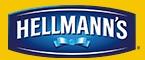 www.hellmanns.com.br, Maionese Hellmann's Receitas