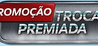 trocapremiadamobil.com.br, Promoção Troca Premiada Mobil