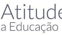 www.5atitudes.org.br, 5 Atitudes pela Educação