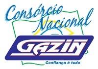www.consorciogazin.com.br, Consórcio Nacional Gazin