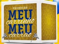 www.coopmeucarrinhomeucarrao.com.br, Promoção Aniversário COOP 2015