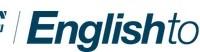 www.englishtown.com.br, Englishtown Curso de Inglês, Preço e Planos