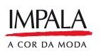 www.impala.com.br, Impala Esmaltes