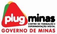 www.plugminas.mg.gov.br, Plug Minas Inscrição 2016