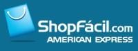 www.shopfacilamex.com.br, ShopFácil Amex