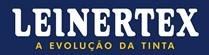 leinertex.com.br, Tinta Leinertex - Simulador de Cores
