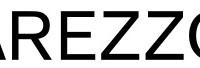 www.arezzo.com.br/c/promocao, Promoção Arezzo Sapatos e Bolsas