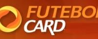 www.futebolcard.com, Futebolcard Ingressos