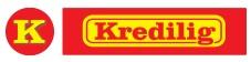 www.kredilig.com.br, Kredilig Empréstimo
