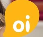 www.oieduca.com.br, Oi Educa Reforço Escolar