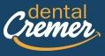 Dental Cremer Pontos