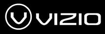 viziobrasil.com.br, Vizio Brasil Produtos