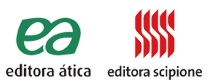 www.aticascipione.com.br, Editora Ática e Scipione Livros