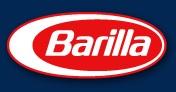 www.barilla.com.br, Barilla Receitas, Produtos