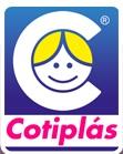 www.cotiplas.com.br, Cotiplás Brinquedos