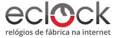www.eclock.com.br, Eclock Relógios