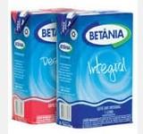 www.leitebetania.com.br, Leite Betânia - Produtos