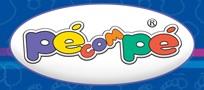 www.pecompe.com.br, Pé com Pé Calçados