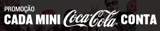minicoca.cocacola.com.br, Promoção Cada Mini Coca-Cola Conta