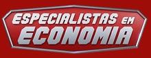 www.dia.com.br/especialistas, Especialistas em Economia Dia supermercados