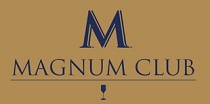 www.magnumclub.com.br, Magnum Club Vinhos
