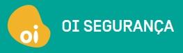 www.oiseguranca.com.br, Oi Segurança Planos