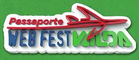 www.webfestvalda.com.br/passaporte, Promoção Passaporte WebFestValda